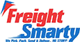 FreightSmarty