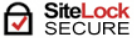SiteLock Verified IT-Alfa.com