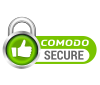 IT Alfa is a secure place thanks to Comodo's SSL Certificate